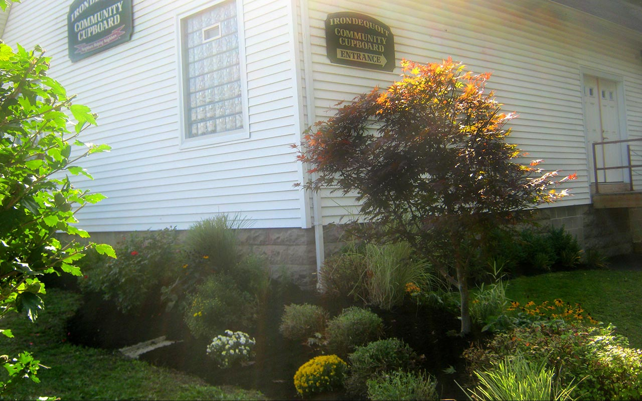 ... Irondequoit Landscape - - Rochester NY ... - Gallery: Irondequoit Landscape - Landscaping, Hardscaping, And Lawn